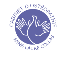 Anne-Laure Collas Osteopathe