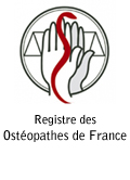 Registre des Ostéopathes de France